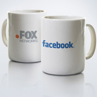 Fox Networks + Facebook